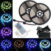 KWB 10M LED Strip Light 5050SMD RGB 300-LED - RGB