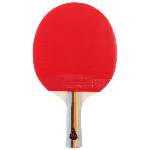 Table Tennis Ping Pong Paddle Cover Short Pouch Racket Case Blue Black Pouch Bag