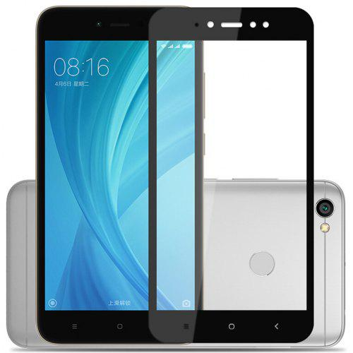Tempered Glass Screen Protector for Xiaomi Redmi Note 5A