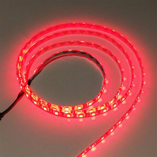 Zdm 5v 5050 100 200cm Waterproof Usb Led Light Strip Dc5v