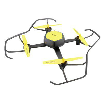 FPV RC Drone RTF with WiFi Camera / Altitude Hold / Headless Mode  Image