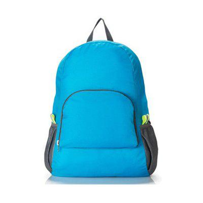 Lightweight Waterproof Easy to Travel Backpack