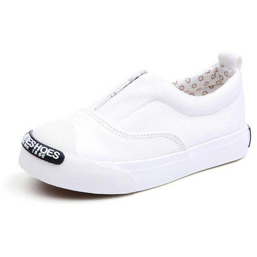 Boys And Girls Baby Shoes Feet 2018 Spring New Style 2201 Free