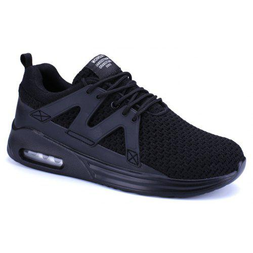 New Runners Shoes Men Breathable Mesh Sneakers Outdoor Sport Fashion Trainers Superstar Shoes