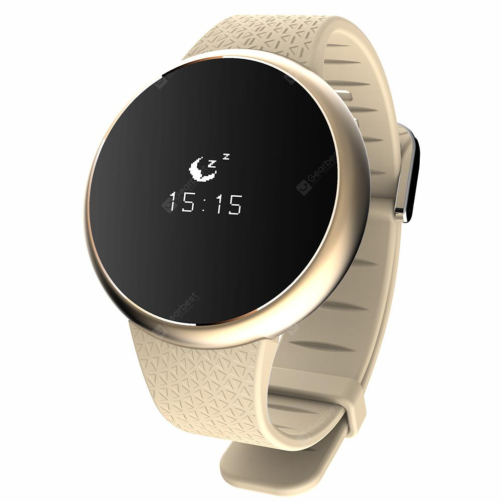 Smart Band A98 Blood Pressure Oxygen Watch Monitor Heart Rate Bracelet  Wristband Smartband for iOS Android