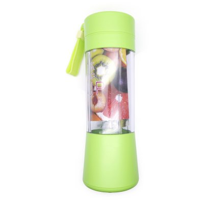 Atongm Portable Mini Juicer Juice Machine Estudiantes del hogar