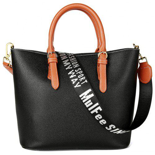 27f7d38fe2 Women s Handbag Solid Color All-match Large Capacity Top Fashion Bag -   68.36 Free Shipping