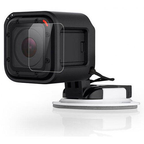Protective Lens Cover Cap Accessories for GoPro Hero 4 5 Session Action Camera R