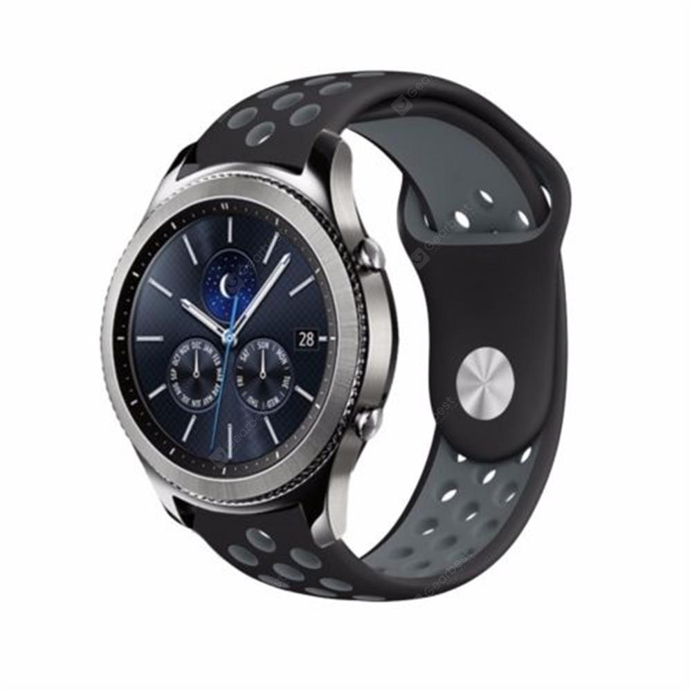 long sport android see what well sleek difference to reflection watches style whats s the face doesn vs lg sporty between differences watch big t take it is two design these and