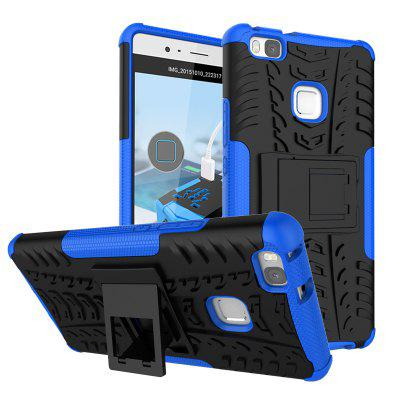 Cover for Huawei P9 Lite Mobile Phone Protective Shell
