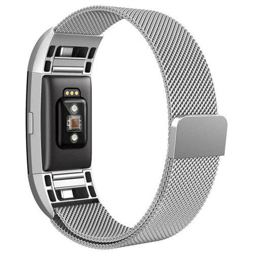 Fitbit Charge Hr Bluetooth Discoverable Best Picture Of