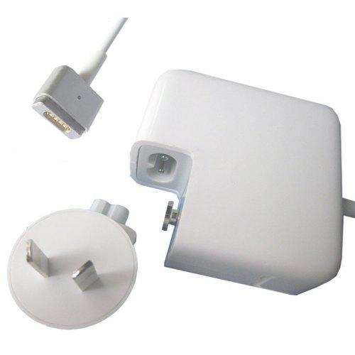 High Quality 45W MagSafe 2 Power Adapter AU Plug For MacBook Air
