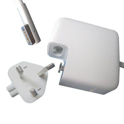 Alta Qualità per MacBook Pro 15/17 pollici 85W MagSafe Spina per Alimentatore UK