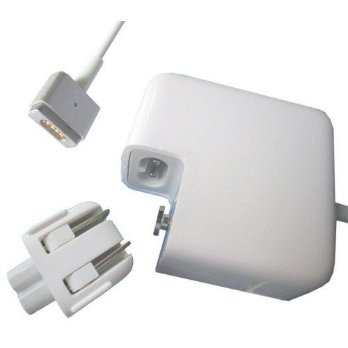 High Quality for MacBook Pro 85W MagSafe 2 Power Adapter US Plug