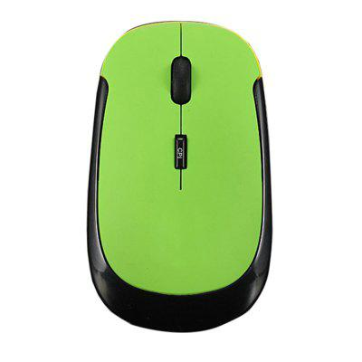 XY067 Notebook PC Wireless Bluetooth Game Mouse