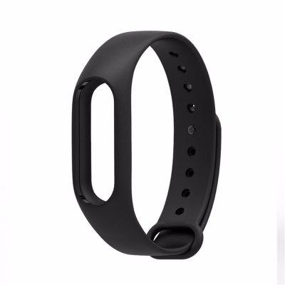 Colorful Strap Wristband for Xiaomi Mi Band 2