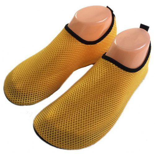 Unisex High Ankle Cushion Crew Socks Digital Block Background Casual Sport Socks
