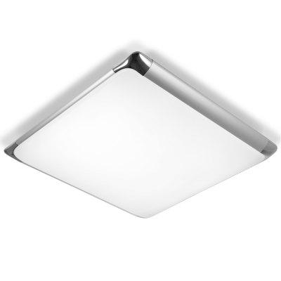 I511 - 18W - WW Warm White Ceiling Light AC 220V
