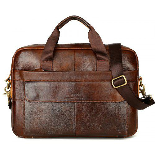 Remarkable, useful Vintage laptop briefcase matchless