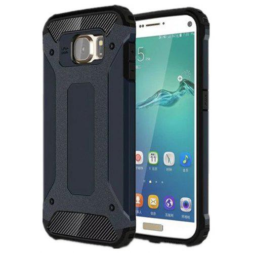 the best attitude 4051b ad46a For Samsung Galaxy S7 Plus S7 Edge Tough Armor TECH with Extreme Shock and  Drop Protection