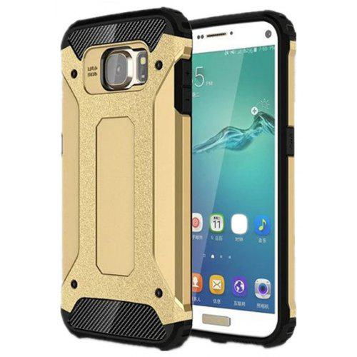 super popular 90418 96245 For Samsung Galaxy S7 Tough Armor TECH with Extreme Shock and Drop  Protection