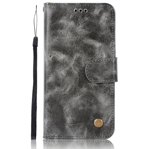 half off 1a78b 3db9d Case for Xiaomi Redmi 4 Case 5.0 inch Wallet Flip Luxury PU Leather Cover  Cases for Xiaomi Redmi 4 Phone Bag with Stand