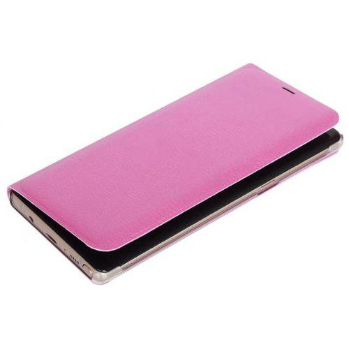 For Samsung Galaxy Note 8 Case Leather Flip Wallet Magnetic Luxury With Card Slot hold