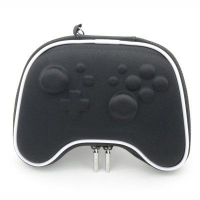 Hard Pouch Case Bag Sleeve Protective Game Carrying Storage Travel bag for Nintendo Switch NS Pro Controller