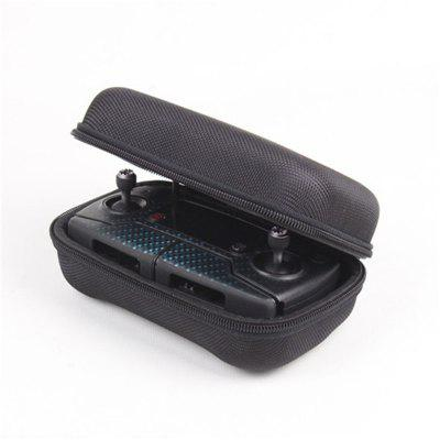 Remote Controller Transmitter Storage Box for DJI SPARK MAVIC PRO