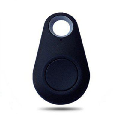Inteligentní značka Bluetooth Anti-lost Tracker Tracking Key