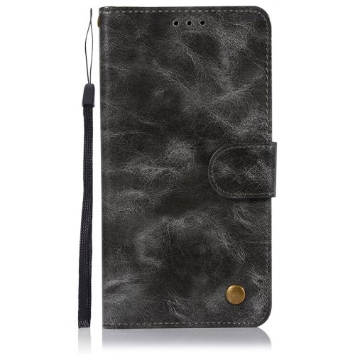 Flip Leather Case PU Wallet Protection Cases For LG K10 2016 M2 / K420N / K430 / K430ds Cover Cases Phone Bag with Stand - $5.94 Free Shipping|GearBest.com