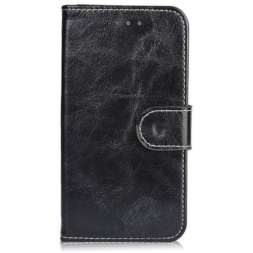 Leather Case for Xiaomi Redmi 4A Flip Cover for Xiaomi Redmi 4A 5.0 inch Wallet Magnetic