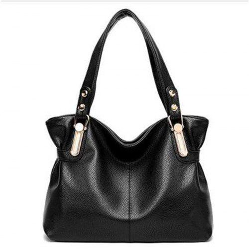 d6411196293 European and American Fashion Handbags Trendy Shoulder Bag Messenger Bag