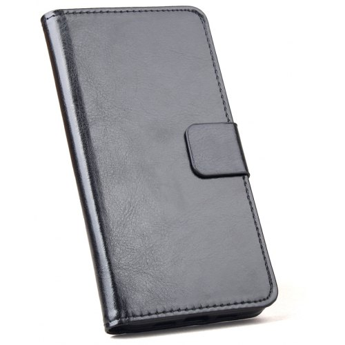 buy online d0bc0 1f488 Wallet Case for OnePlus 5T Wallet PU Leather Case for for OnePlus 5T Phone  Bag Case