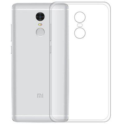 brand new 5c29d 6df7f Best case protector xiaomi 4x Online Shopping   Gearbest.com Mobile
