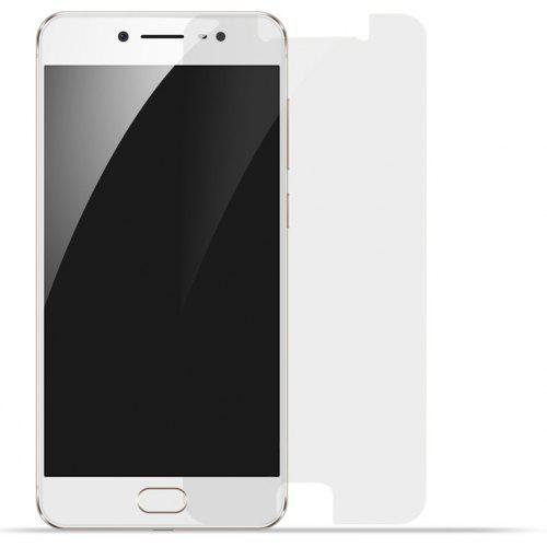 for vivo y55 tempered glass screen protector 9h film 1 62 free.