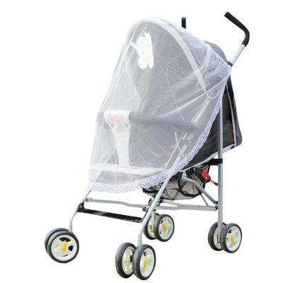 Baby Buggies Mosquito Nets Universal Cart Nets Fit Most Models