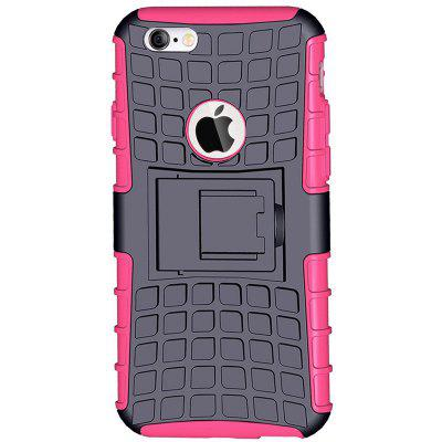 Hybrid Armor Case for iPhone 5/5S