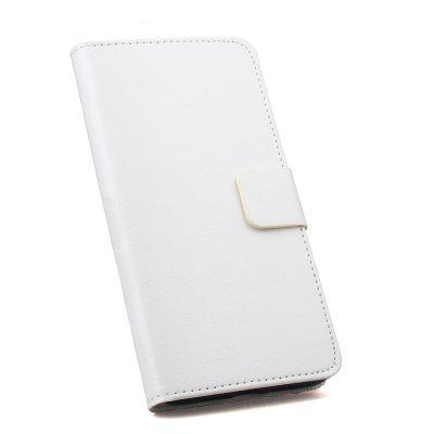 Flip Case voor Xiaomi Redmi 5 Plus telefoon lederen schede Case voor Xiaomi Redmi 5PLUS Case Cover