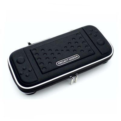 Protective Storage Carrying Case for Nintendo Switch
