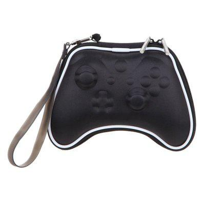 Airfoam Protective Game Pouch Bag Box Case for Xbox One S Controller