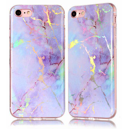 iphone 8 case marbled