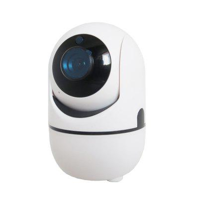 Webcam IP CCTV wireless IP Home Security IPC-Net3 Mini WiFi HD