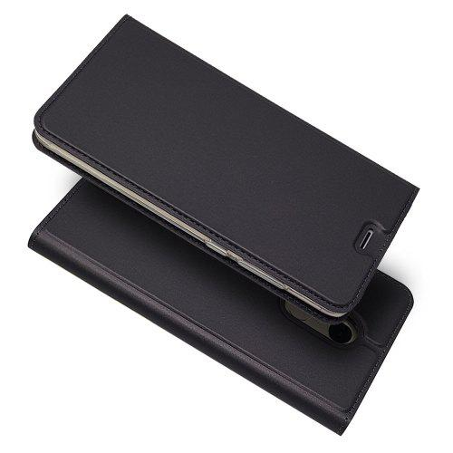 new arrival 71367 733d4 Leather Flip Case for Xiaomi Redmi Note 4X 32GB Wallet Funda Book Cover