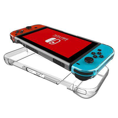 Cover Case for Switch Nintendo Superior Quality Light and Slim Shell