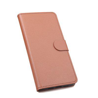 Phone Case for Cubot X18 Phone Wallet Leather MobiLe Phone Holster Case