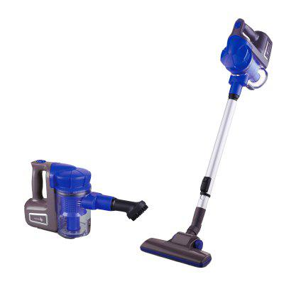 European Standard Mini Portable Vacuum Cleaner
