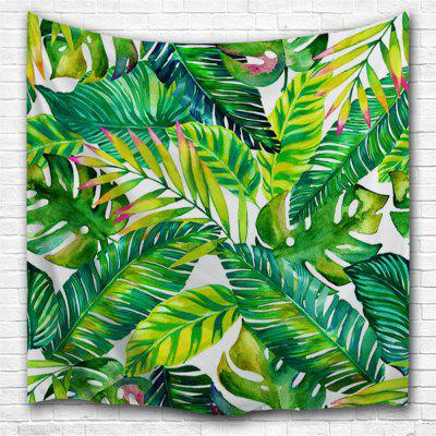 Colourful Banana 3D Digital Printing Home Wall Hanging Nature Art Fabric Tapestry for Bedroom Living Room Decorations