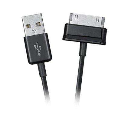 USB Charging Data Cable for Samsung Galaxy Tab 2