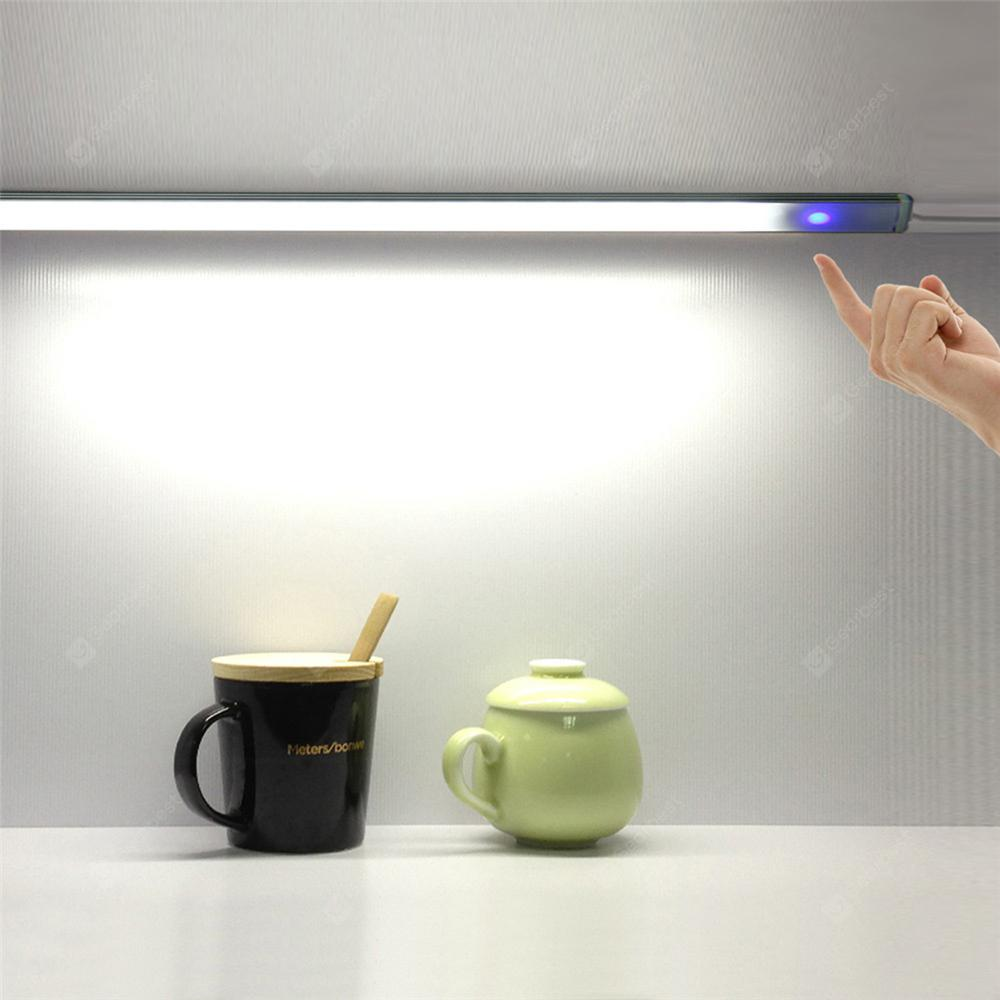 Touch Induction USB LED Bar Lamp